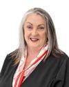 Elaine Beecroft