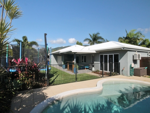 4 Yiki Street Port Douglas, QLD 4877