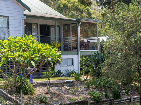 19 Curlew Crescent Nerong, NSW 2423