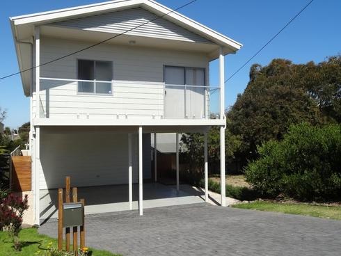 18A Wilkinson Avenue Hayborough, SA 5211