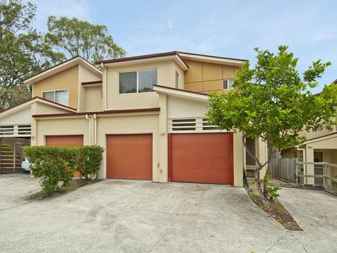 11/62-64 Milne Street Mount Warren Park, QLD 4207