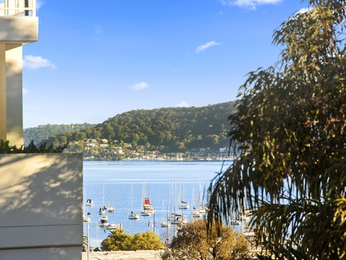16/68 Henry Parry Drive Gosford, NSW 2250
