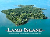 25 Pier Haven Lamb Island, QLD 4184