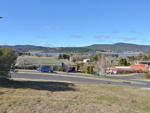 Lot 39/ Blackett Drive Wallerawang, NSW 2845