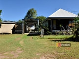 90 Tully Heads Road Tully Heads, QLD 4854