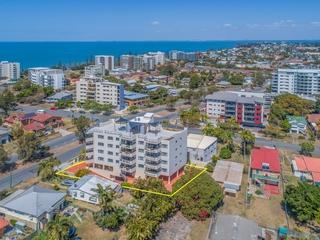 2/69 John Street Redcliffe , QLD, 4020