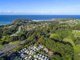 98/429 Pacific Highway Coffs Harbour , NSW, 2450