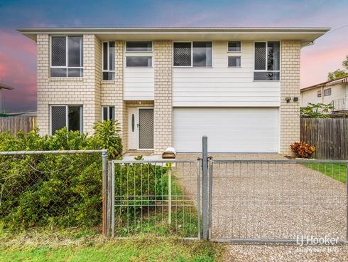 43 Myra Street Kingston, QLD 4114