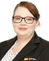Brittany Leach