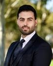 Thanasi Mantopoulos