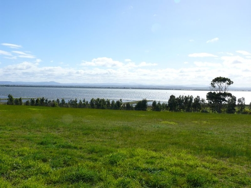 48 (Lot 60) Eagle Bay Terrace Paynesville, VIC 3880
