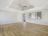 1/11 Caroline Avenue Southport, QLD 4215