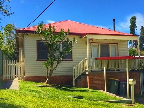 14 Dent Street North Lambton, NSW 2299