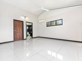 21 Niel Court Howard Springs, NT 0835