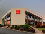 1 QTV House, Aquatic Place Park Avenue, QLD 4701