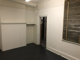 96 Beaumont Street Hamilton, NSW 2303