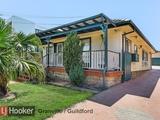 6 Belgium Street Auburn, NSW 2144