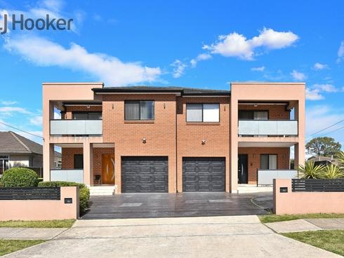 93 Biloela Street Villawood, NSW 2163