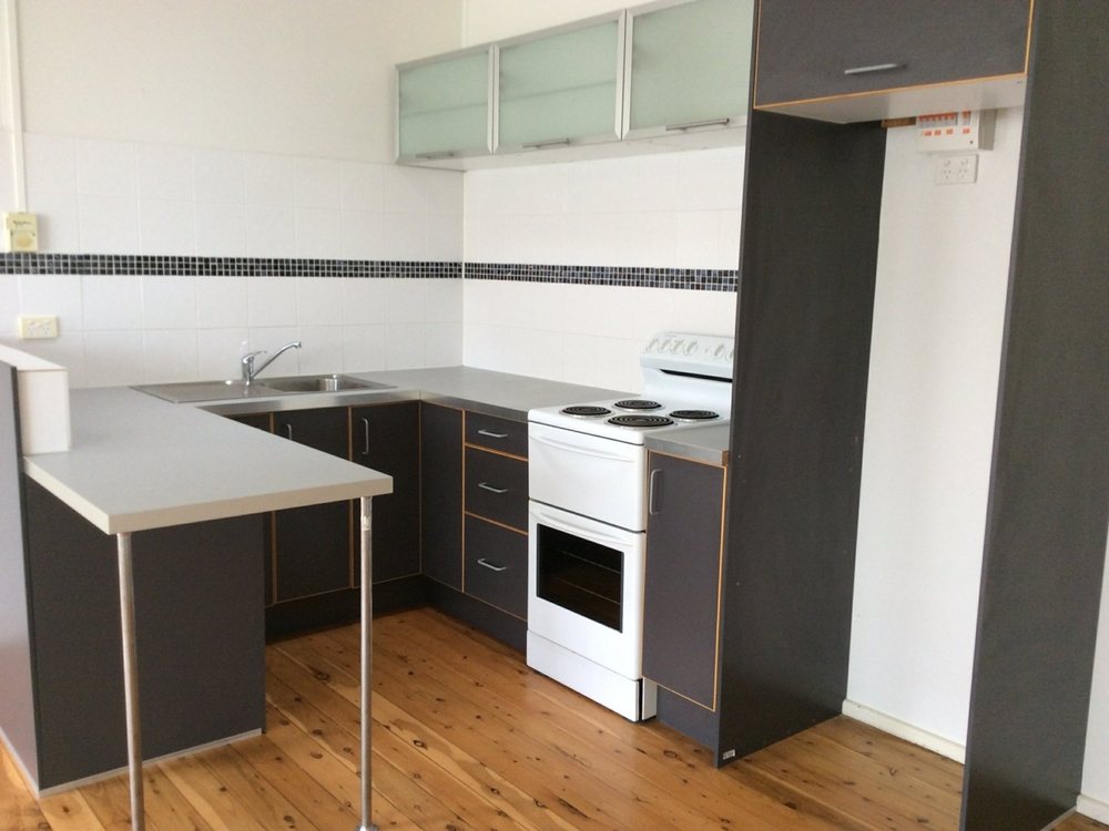 3/129 Brooks Street Cooks Hill, NSW 2300