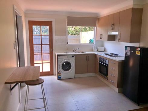 17/20A River Street Ulmarra, NSW 2462