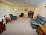 4 Tweedie Avenue Gunnedah, NSW 2380