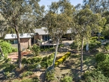 42 Severne Street Greenleigh, NSW 2620