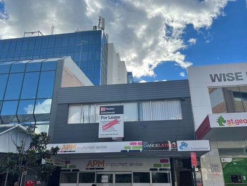 Suite 1/167-169 Queen Street Campbelltown, NSW 2560