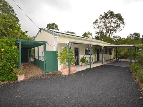 63 Scarvell Place Kooralbyn, QLD 4285