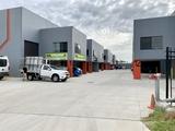 Unit 6/3 Fairmile Close Charmhaven, NSW 2263