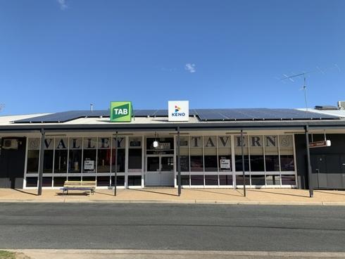 Shop 1/57 Rylah Crescent Wanniassa, ACT 2903