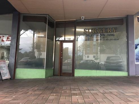 55D Eton Street Sutherland, NSW 2232