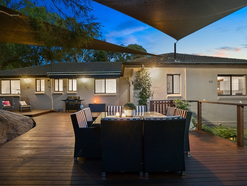 8 Yiremba Place Forestville, NSW 2087