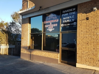 1/61 Howarth Street Wyong , NSW, 2259