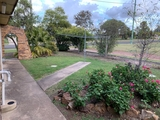 Unit 1/85 Cadell Street Wondai, QLD 4606