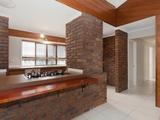 20 Borgnine Street Mcdowall, QLD 4053