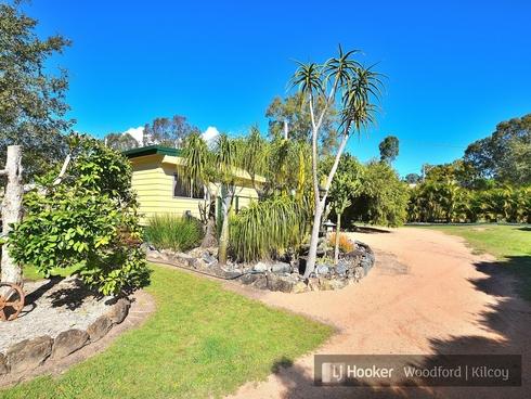 457 Villenuve Road Royston, QLD 4515