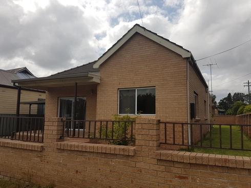 46 Frederick Street Campsie, NSW 2194
