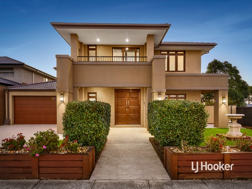 139 Malibu Boulevard Point Cook, VIC 3030