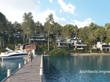 96-100 Cabarita Road Avalon Beach, NSW 2107