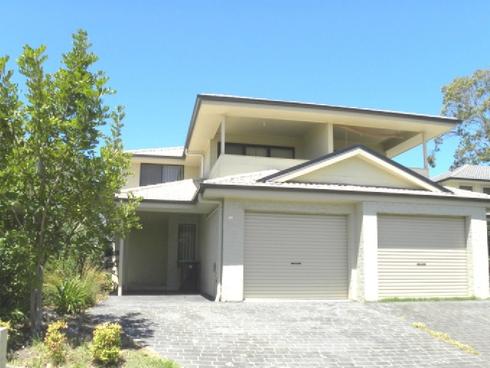 63 Clydesdale Street Wadalba, NSW 2259