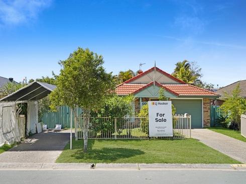 33 Leonardo Circuit Coombabah, QLD 4216