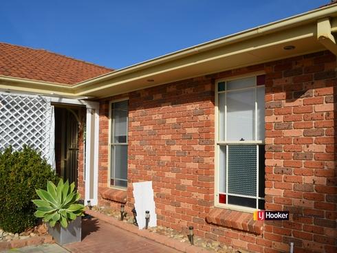58a Holdsworth Drive Narellan Vale, NSW 2567