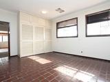 42 Morrison Street Redcliffe, WA 6104