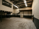Unit 3/31 Binney Road Kings Park, NSW 2148
