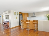 5/21-25 Fletcher Street Byron Bay, NSW 2481