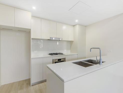 304/298 Taren Point Road Caringbah, NSW 2229