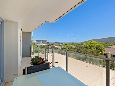 27/5 Gould Street Turner, ACT 2612
