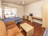 119 Todd Street Alice Springs, NT 0870