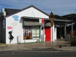 Shop 1/63-65 Ballina Street Lennox Head , NSW, 2478