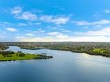 87 Shoreline Drive Rhodes, NSW 2138
